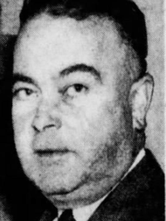W. Raymond Whitley
