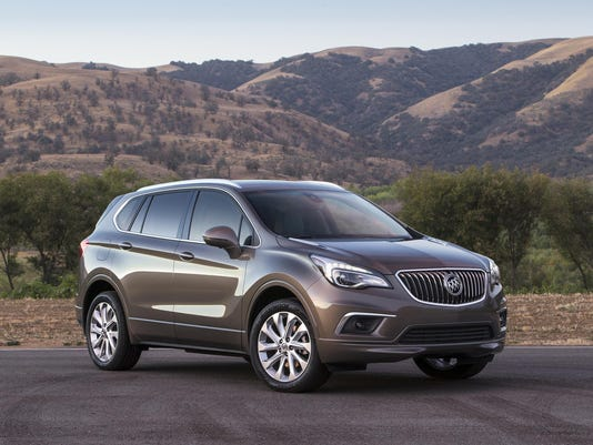 2016-Buick-Envision-009