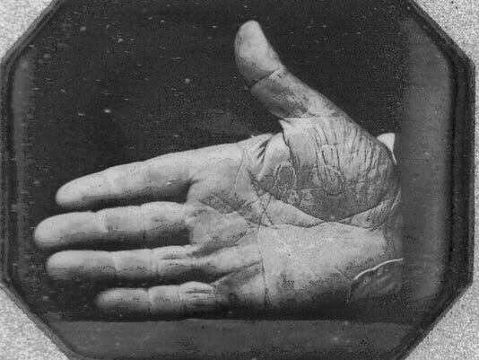 #2 Branded Hand.jpg
