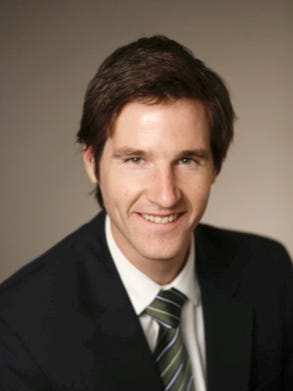 David S. Knight