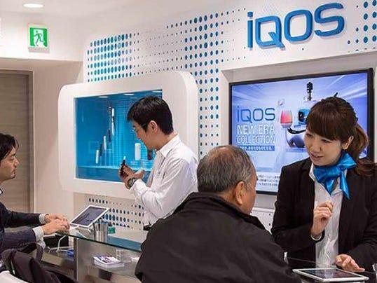 e-cig-electronic-cigarette-vaping-vapor-iqos-heatsticks-marlboro-source-philip-morris_large.jpg