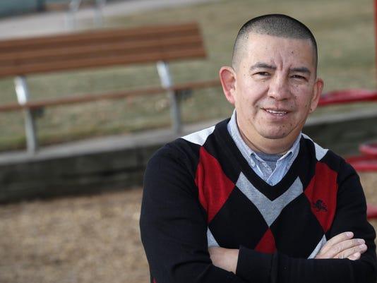 Pedro H Gonzalez