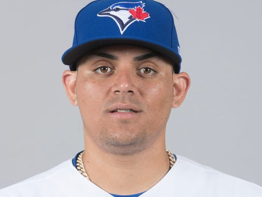 Blue_Jays_Osuna_Assault_Baseball_45715.jpg