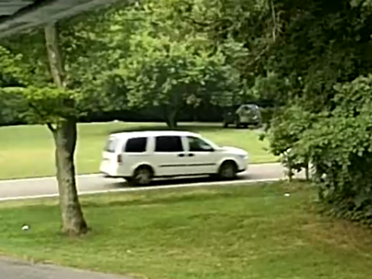 636683086186691177-Photo-of-Hit-and-Run-VehiclePNG.PNG