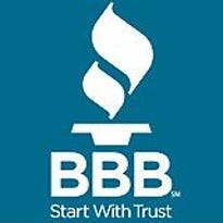 BBB: Car dealers, furniture stores draw most complaints in Western North Carolina