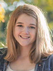 Brooke Reinbold