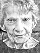 Mary H. Paxson