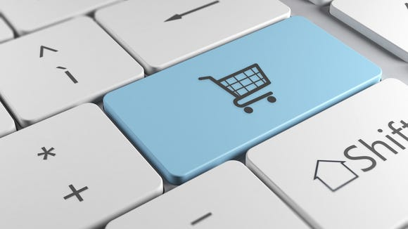 The Delaware Economic Development Office will hold a two-day training seminar on e-commerce for 60 business owners.
