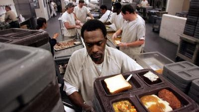 The Tennessee Department of Correction plans to use Philadelphia-based Aramark for its new prison food provider, according to a news release. The provider, which had its own issues in the Michigan prison system, was chosen after the embattled TRICOR organization ended its food program.