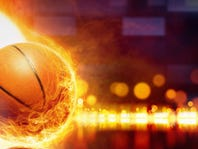 <3 Women's Basketball? Enter to Win Tickets!
