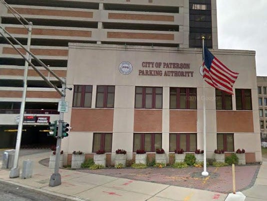 paterson-parking-authority.jpg