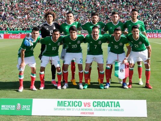 FBL-US-CROATIA-MEXICO