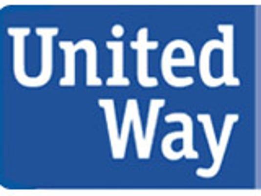 636117166335268349-SHEBrd-10-04-2016-Press-1-A003--2016-10-03-IMG-United-Way-1-1-BGFU875O-L893873157-IMG-United-Way-1-1-BGFU875O.jpg