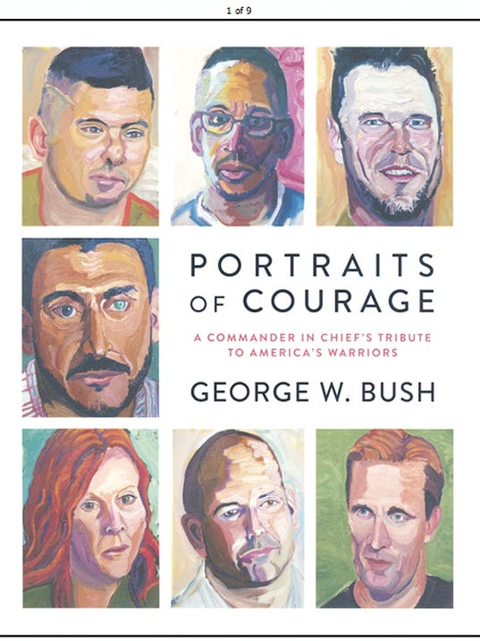Portraits-of-Courage-color.jpg