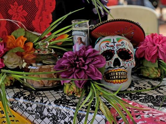 8th Annual Calle Ocho 3