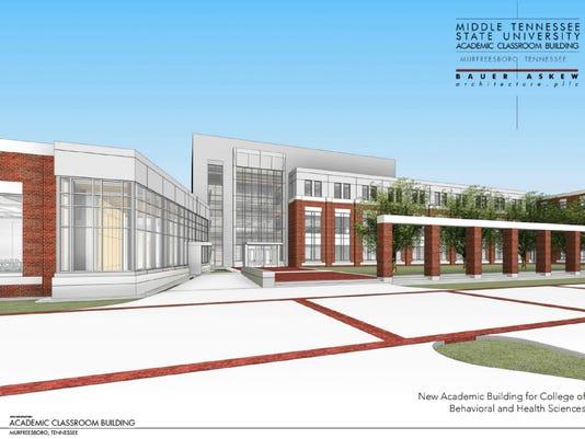 636529273228358563-Rendering-of-MTSU-Academic-Classroom-Building.jpg