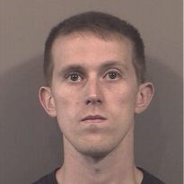 Franklin Police officer on leave following domestic battery arrest
