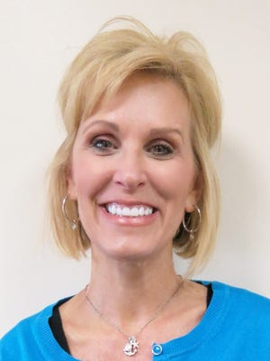 Brenda Pirtle has been named Bullitt County Public Schools' new assistant superintendent for student learning.
