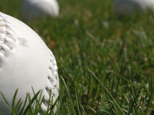 softball in grass.jpg