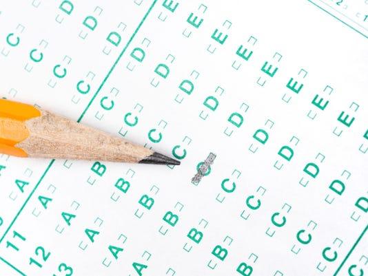 Test-exam.jpg