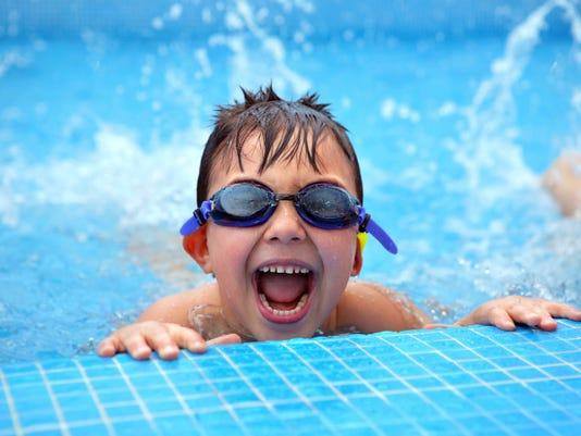 kids swim.jpg