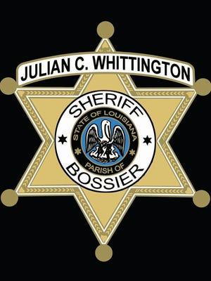 Bossier Sheriff's Office