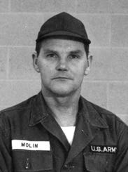 XXX_D-Day-Hobart----Bud---Molin-6344.jpg