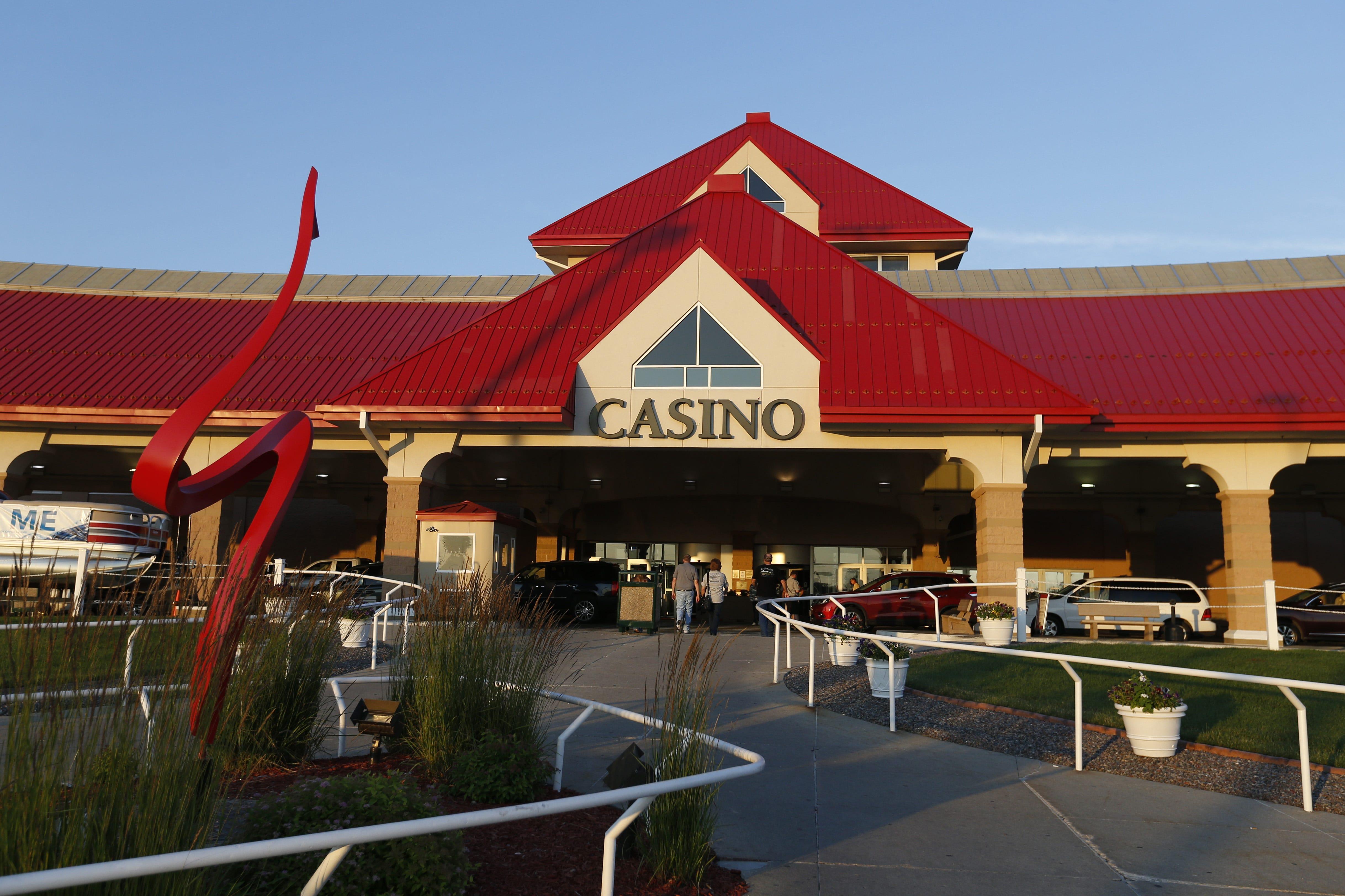 Terrible casino demoins ohio community benefit gambling grant