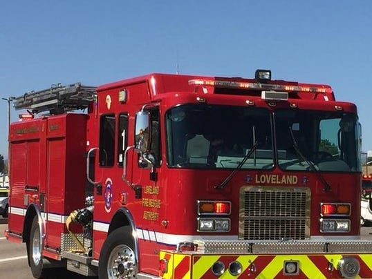 636400401269634825-Lovelandfire.jpg