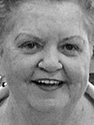 Joyce Elaine Smith, 77