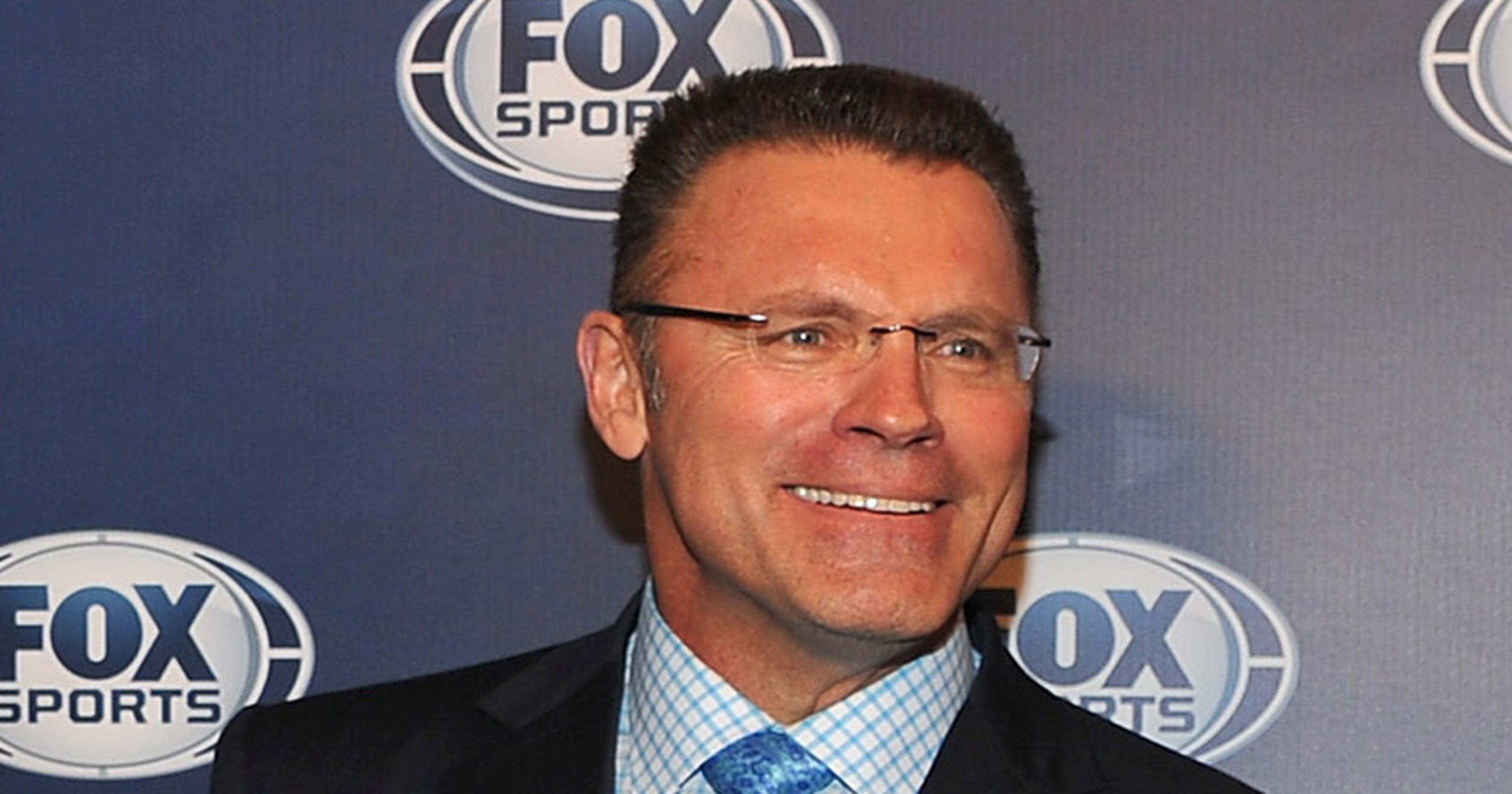 Howie Long Makes Powerful Statement About The Purpose Of Anthem Protests
