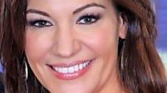 Kaley O'Kelley will return to ABC15.