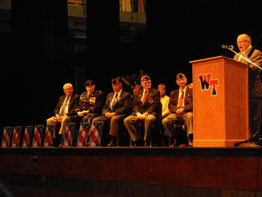 WTHS Military Hall of Honor Induction 02a.jpg