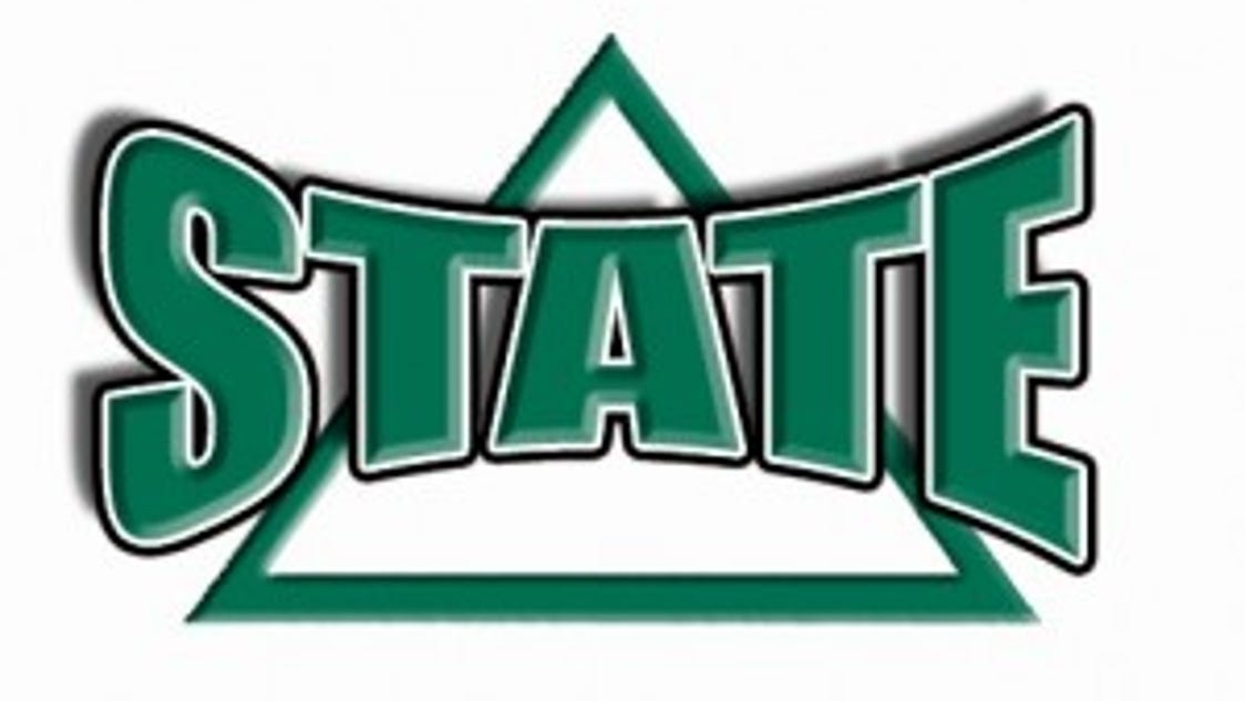 college roundup delta state captures gulf south