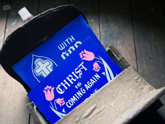 042212-pmk-attic