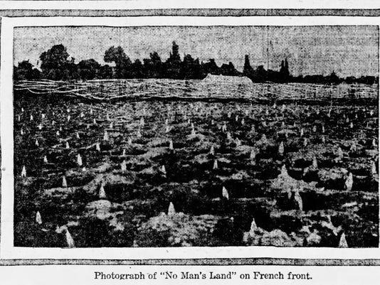 636564745045145524-Great-Falls-Tribune-Tue-Mar-19-1918-.jpg
