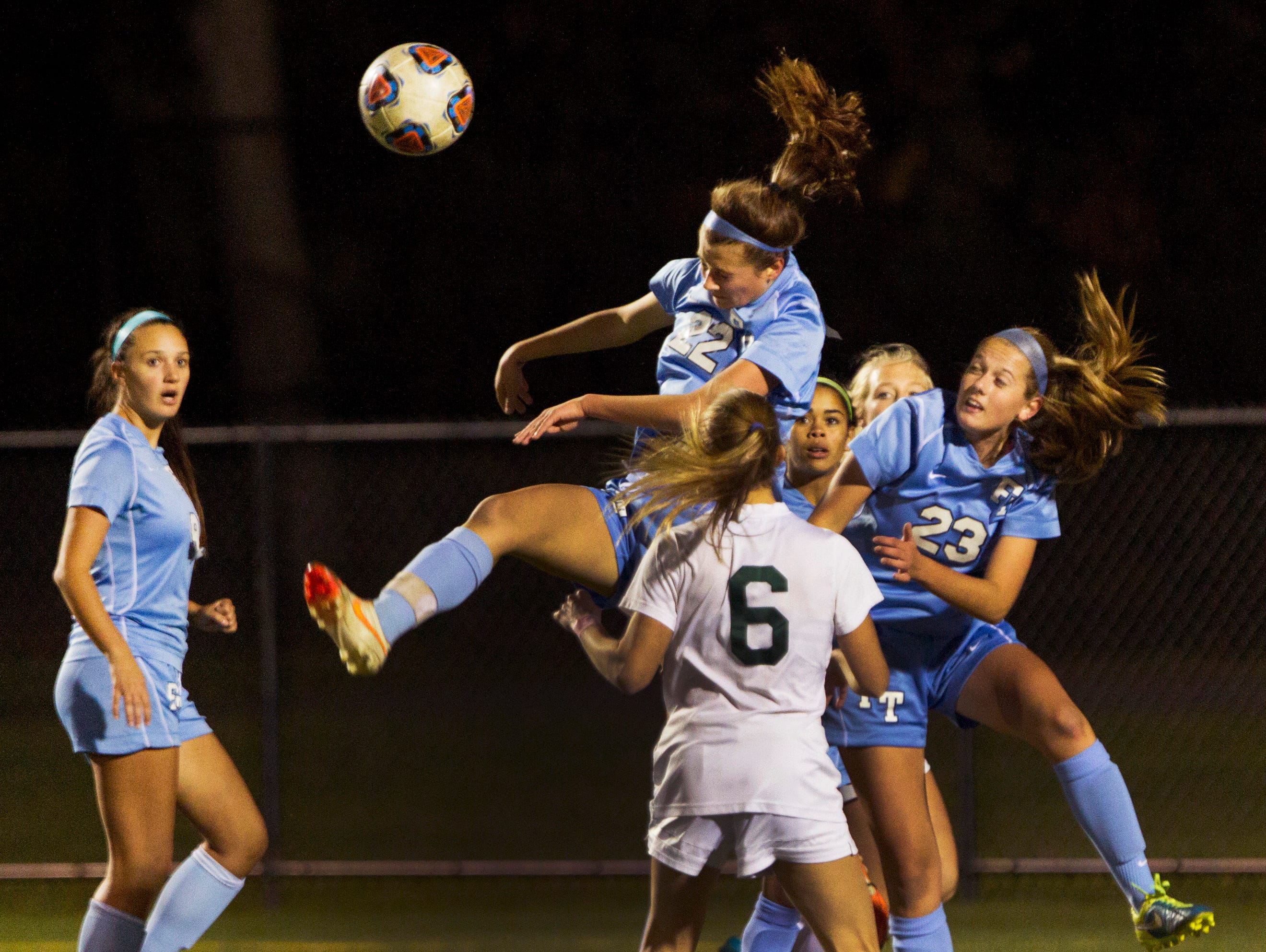 freehold girls Get the latest freehold township (nj) high school girls soccer news, rankings, schedules, stats, scores, results, athletes info, and more at pennlivecom.