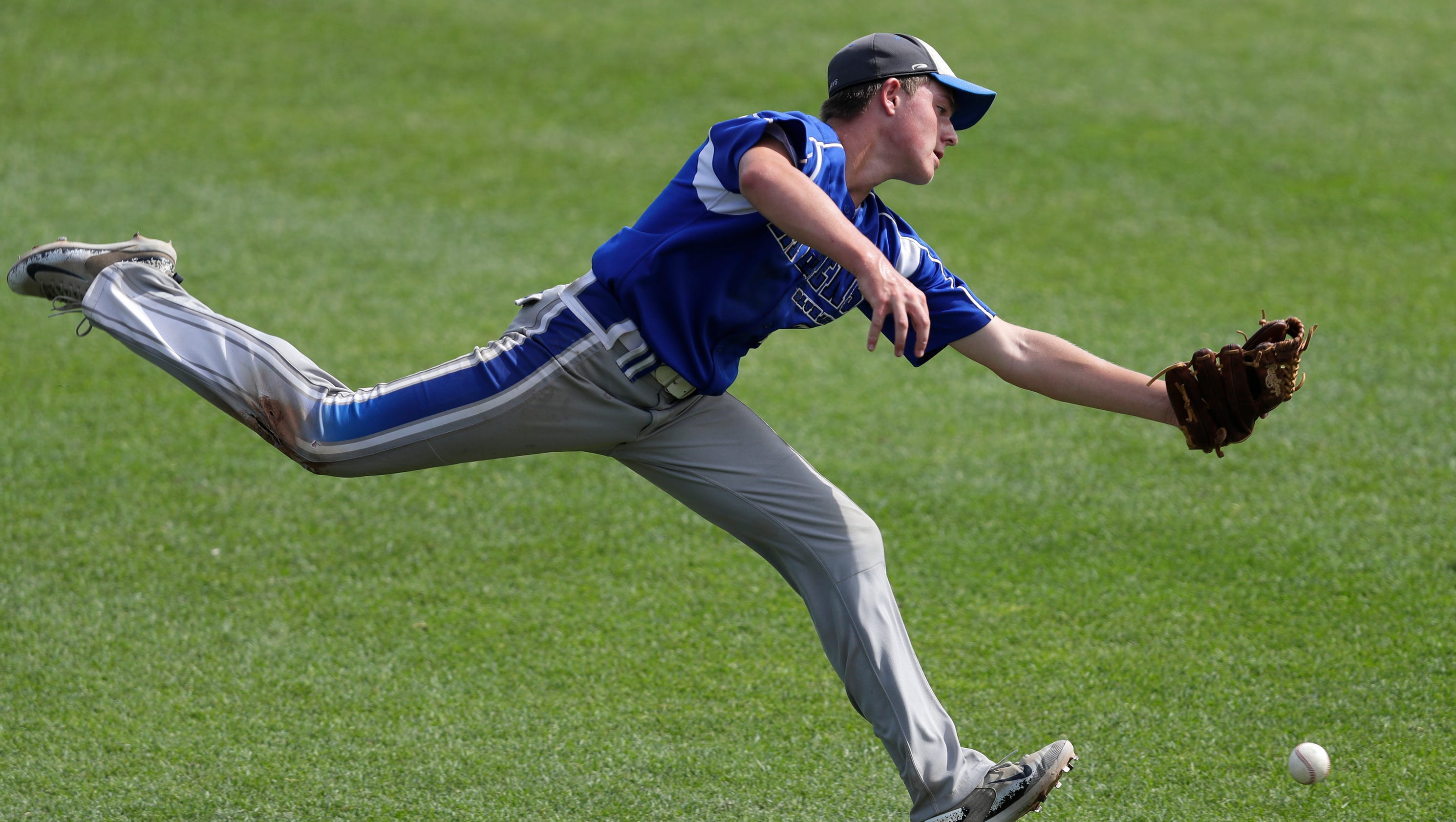 baseball and famous softball players After another successful season on the baseball and softball diamonds, all-conference honors are beginning to come in in baseball's iron range conference, 16 players received all-conference .