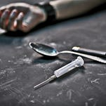 As heroin use soars, addicts are waiting longer to get into treatment centers running at capacity.