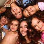 ¿Vacaciones de verano? Inscriba a sus hijos a 'Crea el Mapa de mi Área'
