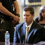 Decision about 3rd Tensing trial to be announced after July 10