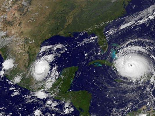 636464270807101832-GOES-16-full-disk-image-of-hurricanes-Katia-September-8-2017.jpg