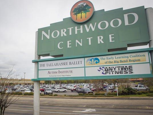 Northwood Centre