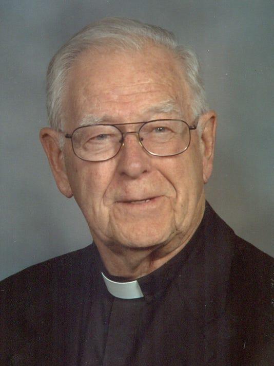 Bauer Reverend Erwin.jpg