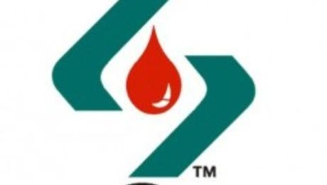 Donation of O negative blood are being sought by LifeShare Blood Centers.