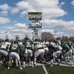 Michigan State football: Spartans' spring game scouting report