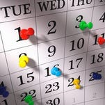 Teachers may lose influence over school calendar