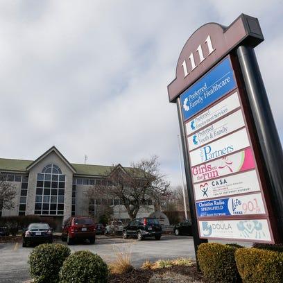 A Philadelphia political consultant pleaded guilty