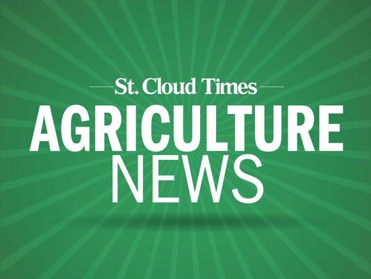 Agriculture news.jpg