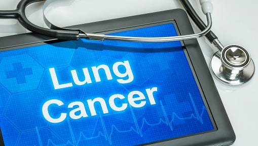 November is Lung Cancer Awareness Month, a time to examine what causes it, and how can it be prevented, detected and treated successfully.